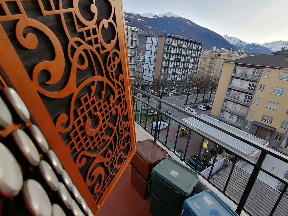 Bologna Enzo 703025_3718707466561650688_o