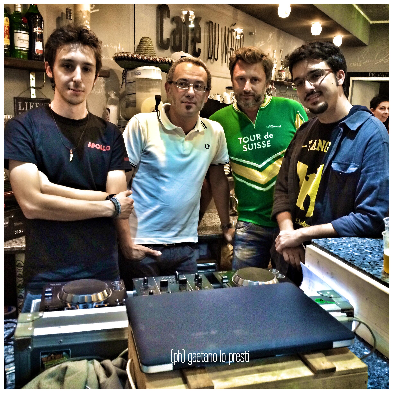 1 Cafè du Velo 2014-09-26 21.51.09