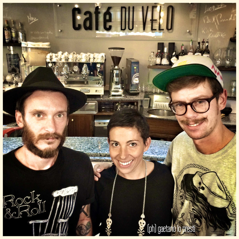 1 Cafe du Velo 2014-09-23 19.44.07
